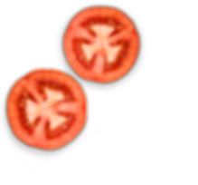 tomato-slice-png-1.png