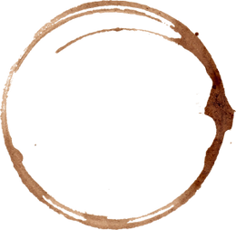 coffee-ring-5-300x292.png