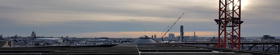 La Poste du Louvre