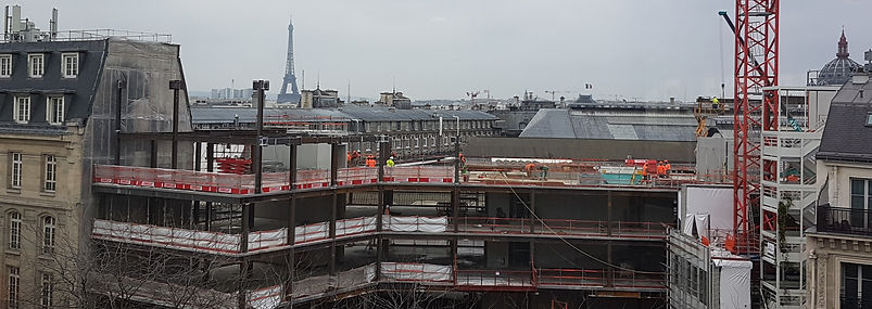 Chatier immeuble st lazare (2).jpg