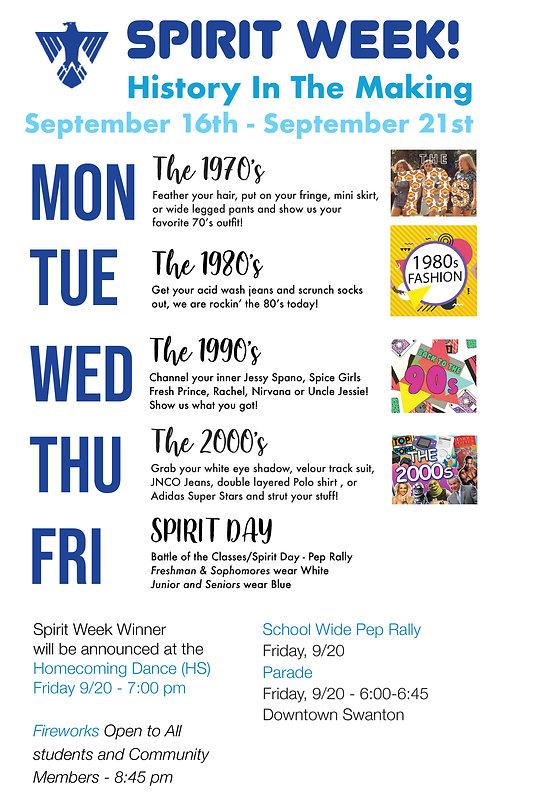 Spirit Week Poster_2019.jpg
