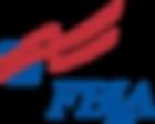 FBLA-Logo-Color.png