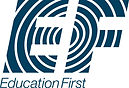 EF_Education_First_logo.jpg