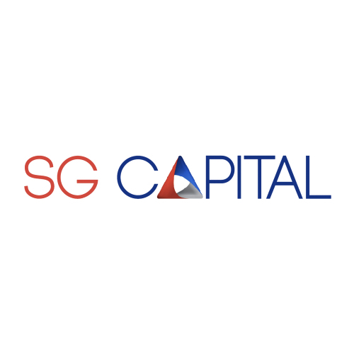 SG-capital