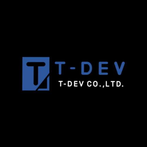 T-DEV