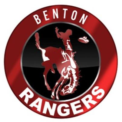 IHSA Regional (Benton)