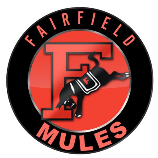 Fairfield Race