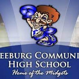 Freeburg Invitational