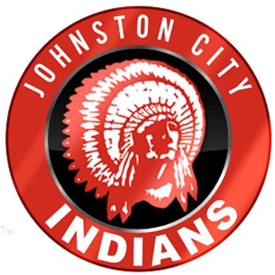 Johnston City Race