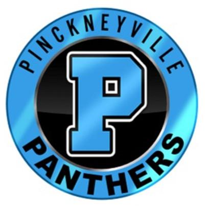 Pinckneyville Invitational