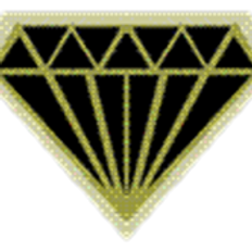 Black Diamond Conference Meet