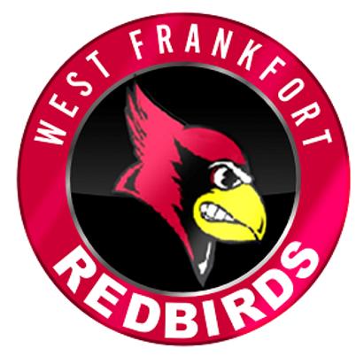 West Frankfort Invitational (Boys)