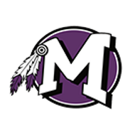 Mascoutah Cross Country Kickoff