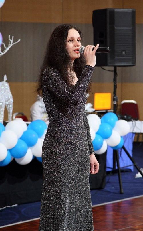 Жанна ГВАЗАВА 08