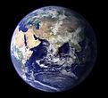 С самокатом по планете, Наши Путешествия
