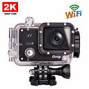 экшн камера GitUP Git2P Pro типа GoPro