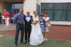 SVIATOZAR_photo_23
