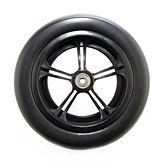 Wheel 200 Sulov