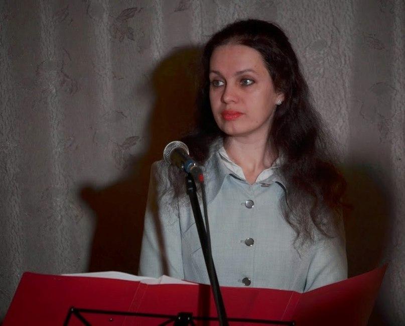 Жанна ГВАЗАВА 28