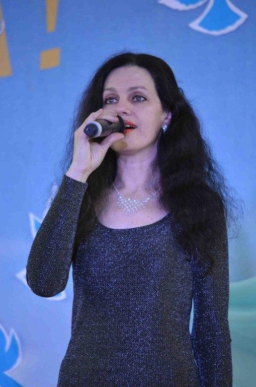 Жанна ГВАЗАВА 02
