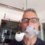 LORENZETTI white 20190705+7.jpg