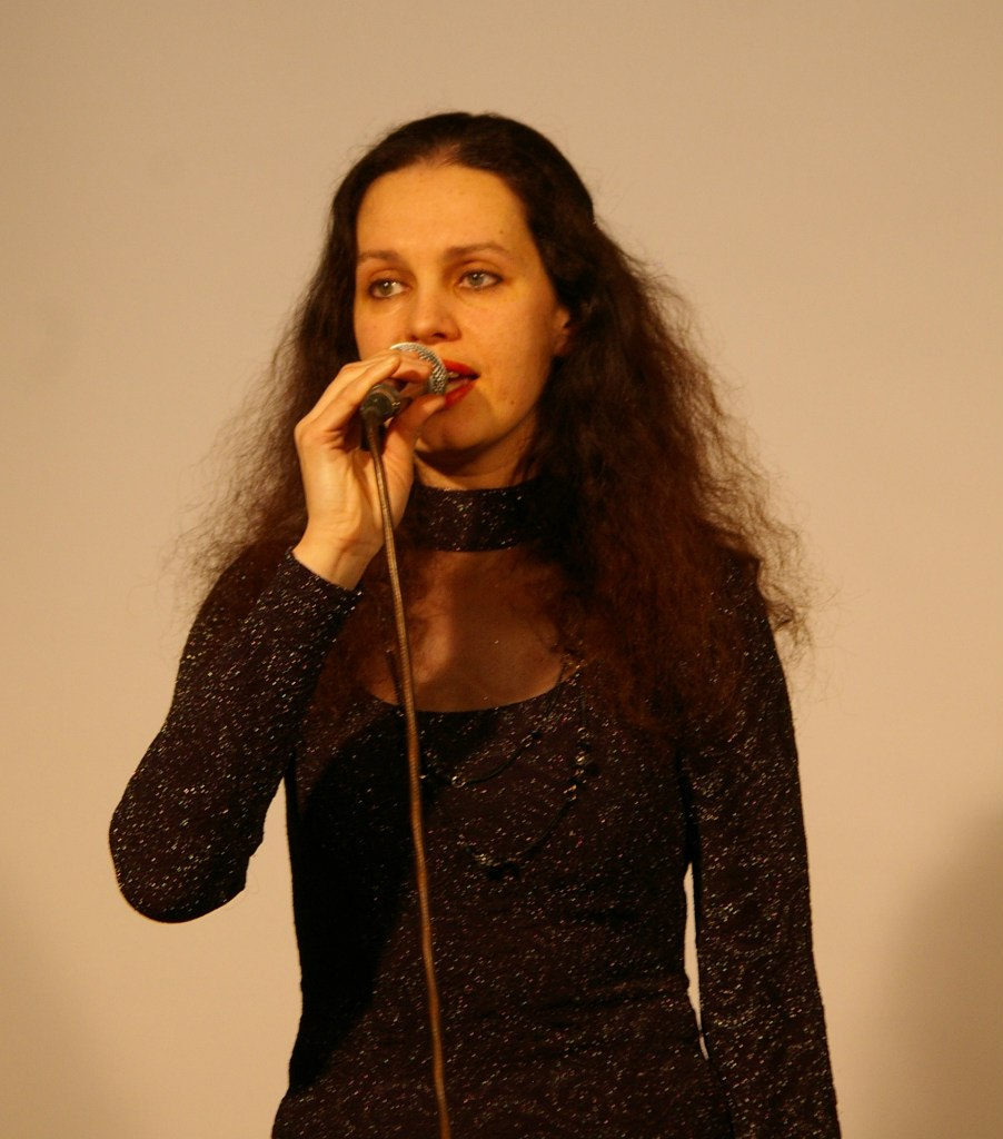 Жанна ГВАЗАВА 05