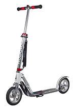 Big Wheel Air Hudora 205