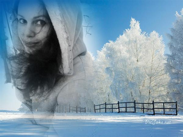 Жанна ГВАЗАВА 25
