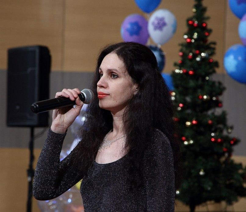 Жанна ГВАЗАВА 04