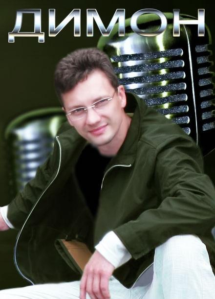 SVIATOZAR_photo_10