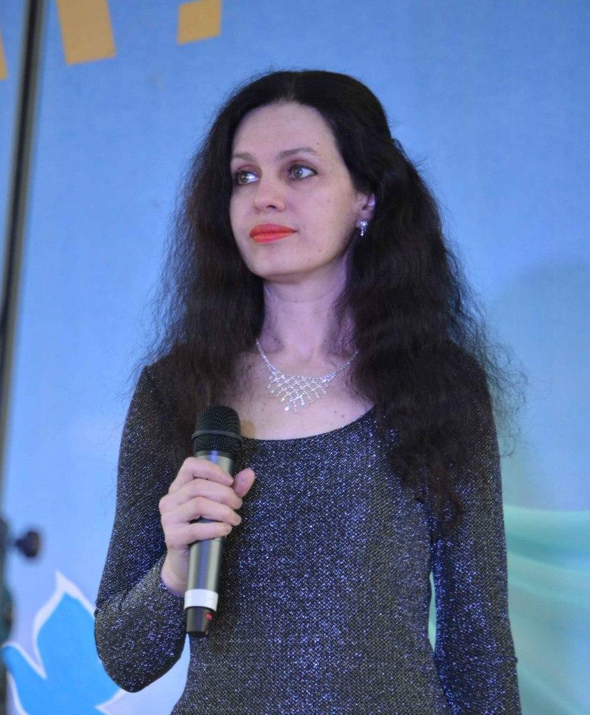 Жанна ГВАЗАВА 01