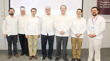 Misty Robotics instalará Centro de Investigación y Desarrollo  en la UP Yucatán