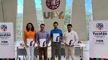 Yucatán: En búsqueda de innovadores