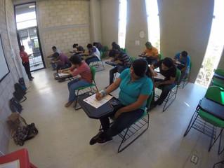 La Politécnica de Yucatán modifica la fecha de su examen de admisión al sábado 20 de junio