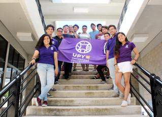 Estudiantes de Yucatán listos para experiencias académicas en el extranjero
