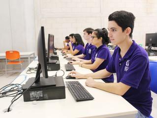 Orientadores vocacionales con miras en nuevas posibilidades para estudiantes
