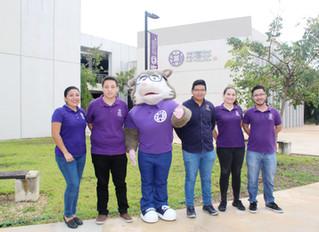 Estudiantes de la Ingeniería de Datos de la UPY representarán a México en congreso internacional de