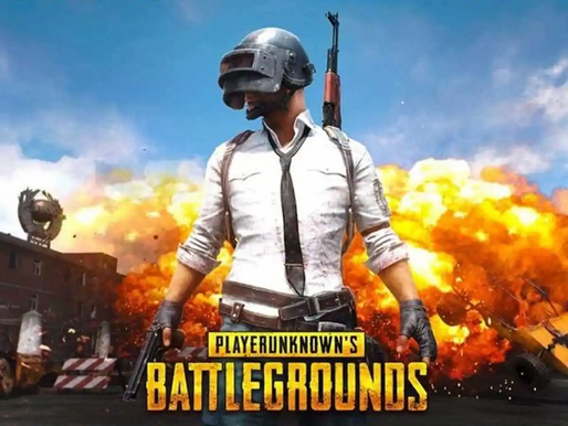 Is PUBG back in India?