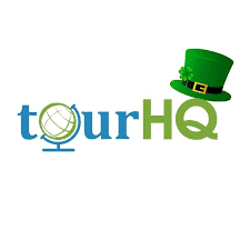 DOES TOURHQ'S ONLINE TOUR BUSINESS MODEL SIGNAL THE END OF TYPICAL TOURISM?