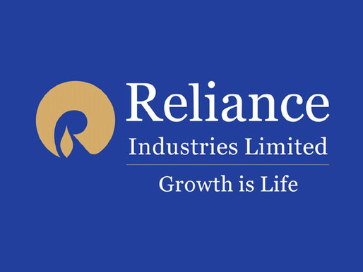Reliance Retail buys Future Group's retail arm