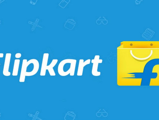 Flipkart launches 90-minute hyperlocal delivery in India