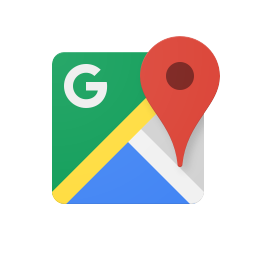 Google Maps just added an important feature