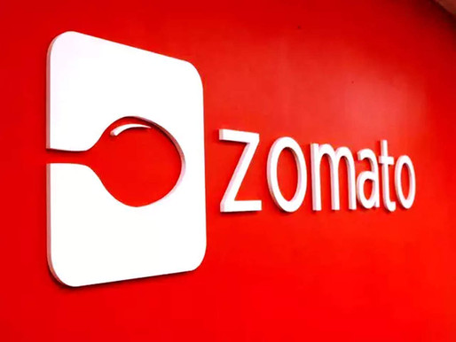 Zomato to acquire a sports start-up Fitso