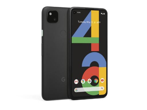 LET'S KNOW IT: GOOGLE'S IDEA BEHIND THE LAUNCH OF PIXEL 4A?