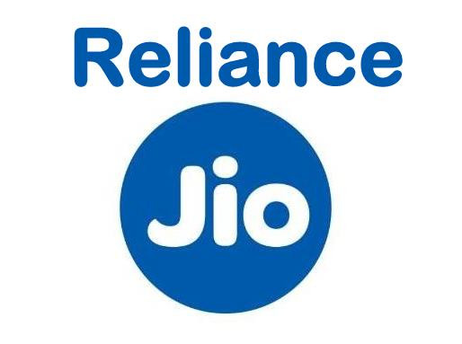 Do you know the start-up behind the making of Jio Glass?