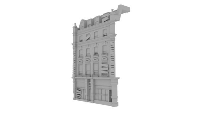 Building4.jpeg