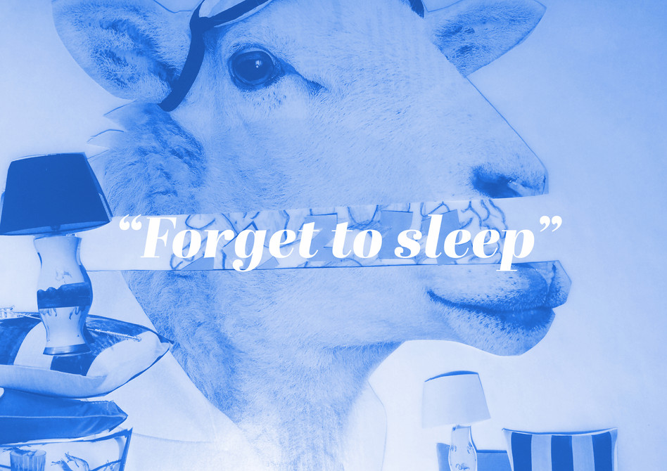 Forget to sleep.jpg