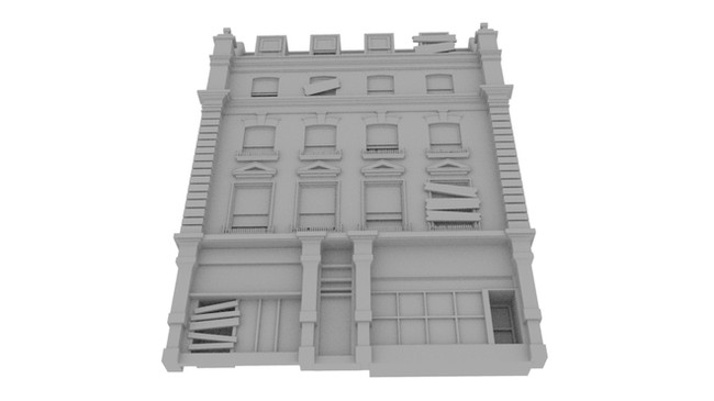 Building3.jpeg