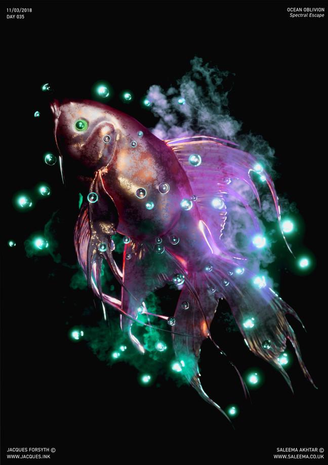 FishSmall.jpg