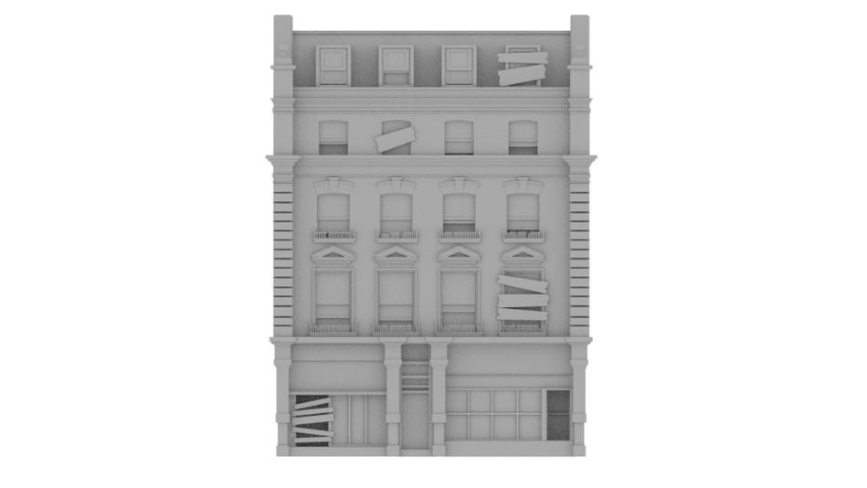 Building1.jpeg